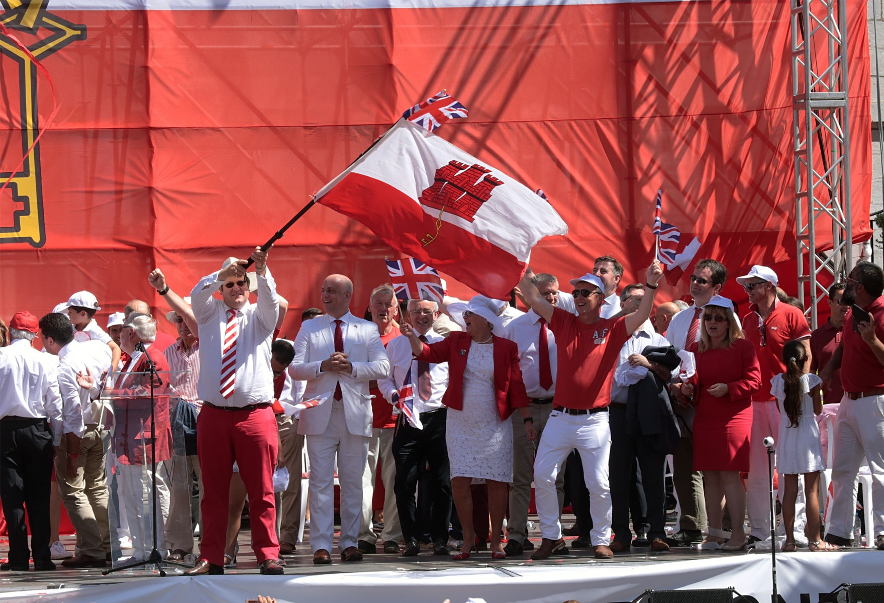 10-sep-2017-national-day-de-gibraltar_36354078993_o