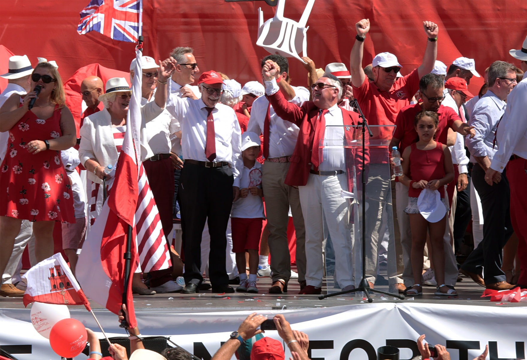 10-sep-2017-national-day-de-gibraltar_36354080823_o