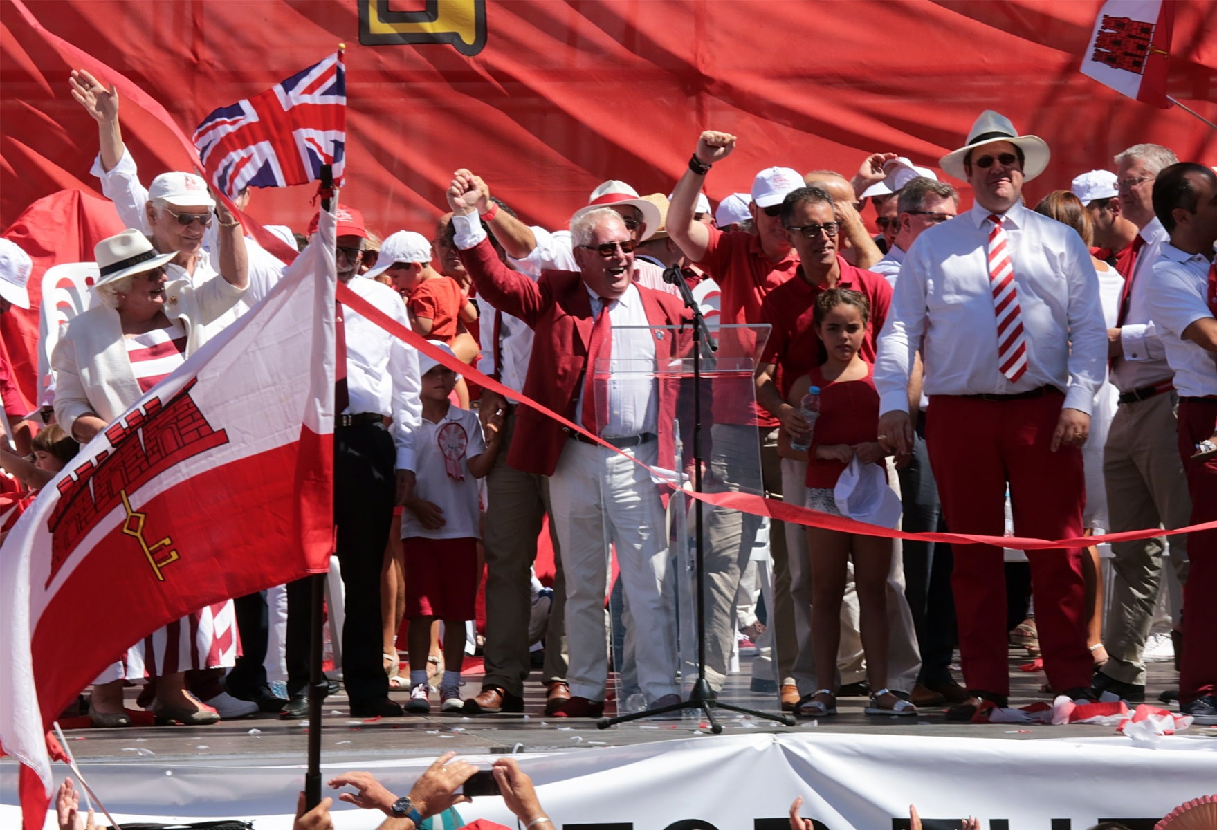 10-sep-2017-national-day-de-gibraltar_36354080973_o