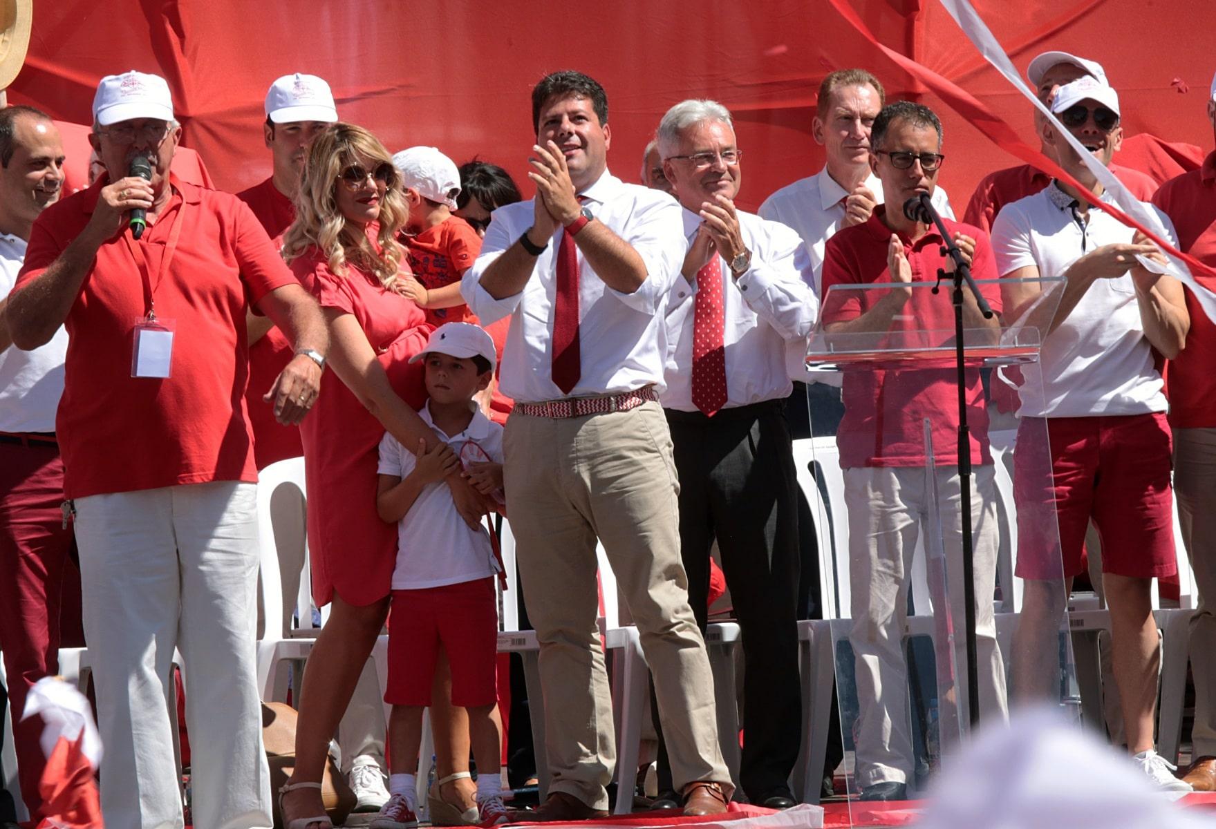 10-sep-2017-national-day-de-gibraltar_36354081163_o