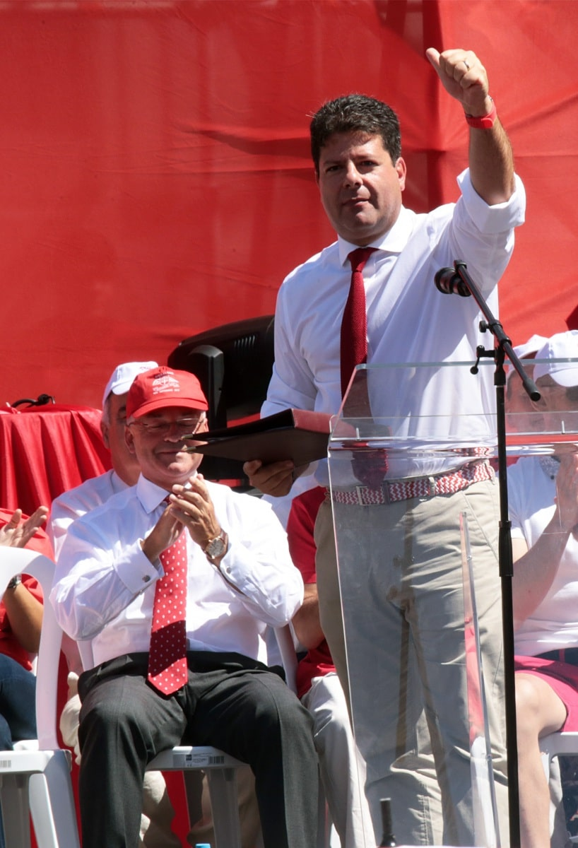 10-sep-2017-national-day-de-gibraltar_36354082273_o
