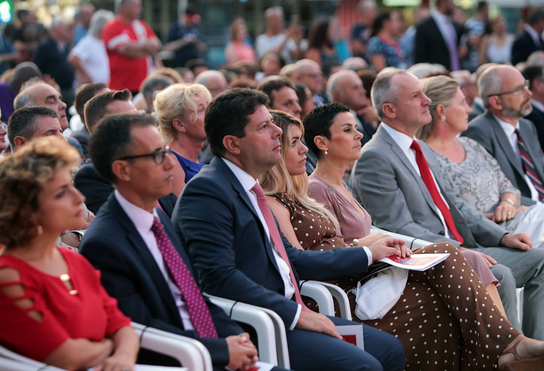 10-sep-2017-national-day-de-gibraltar_36354088643_o