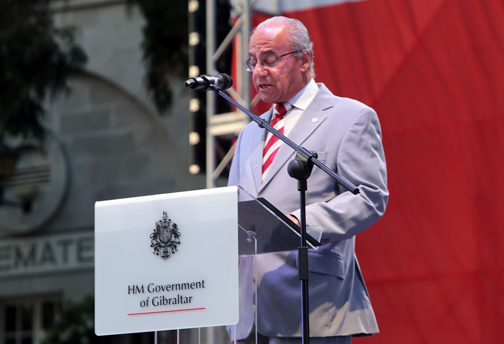 10-sep-2017-national-day-de-gibraltar_36354089333_o