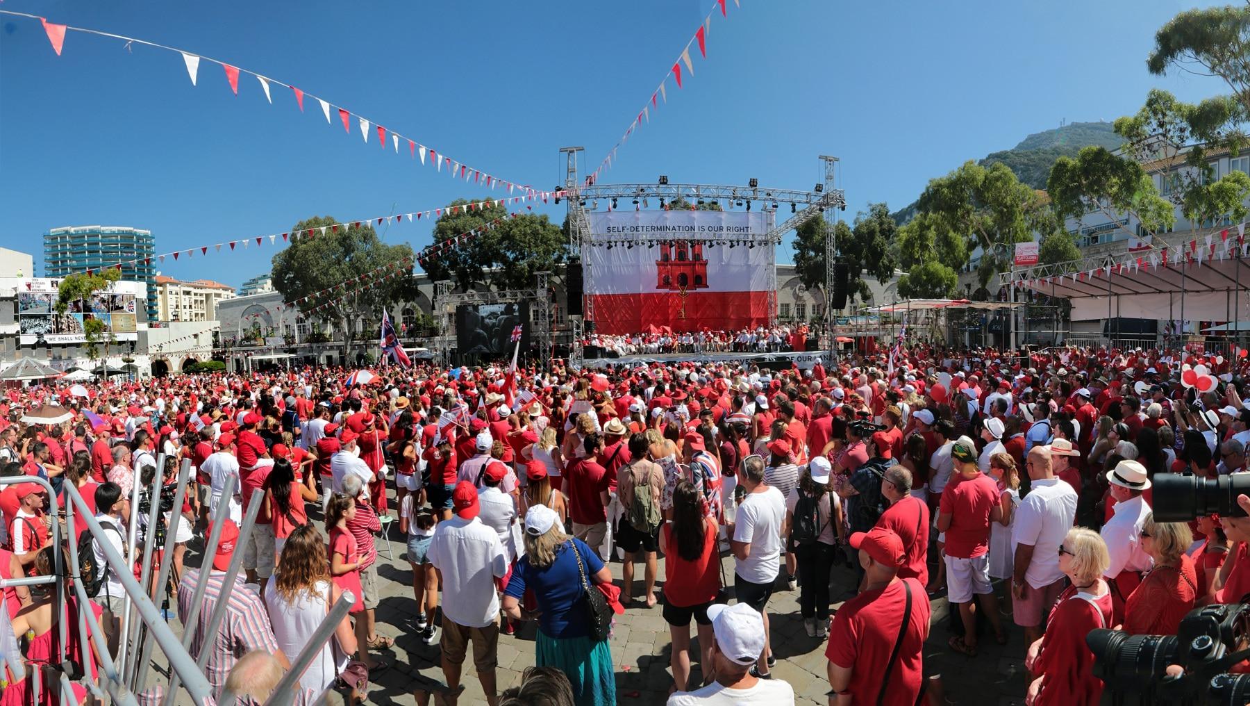 10-sep-2017-national-day-de-gibraltar_36354090423_o
