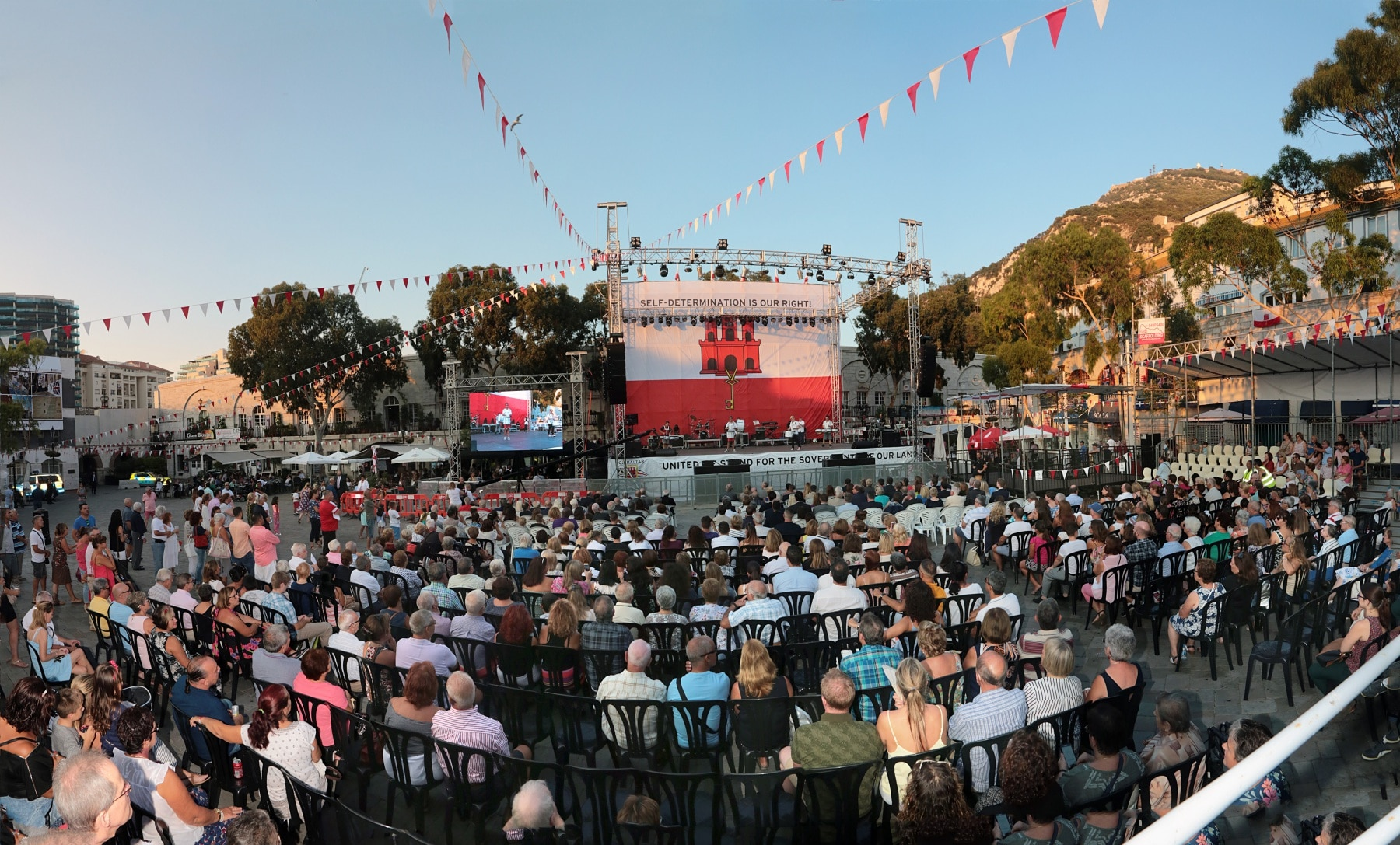 10-sep-2017-national-day-de-gibraltar_36354091363_o