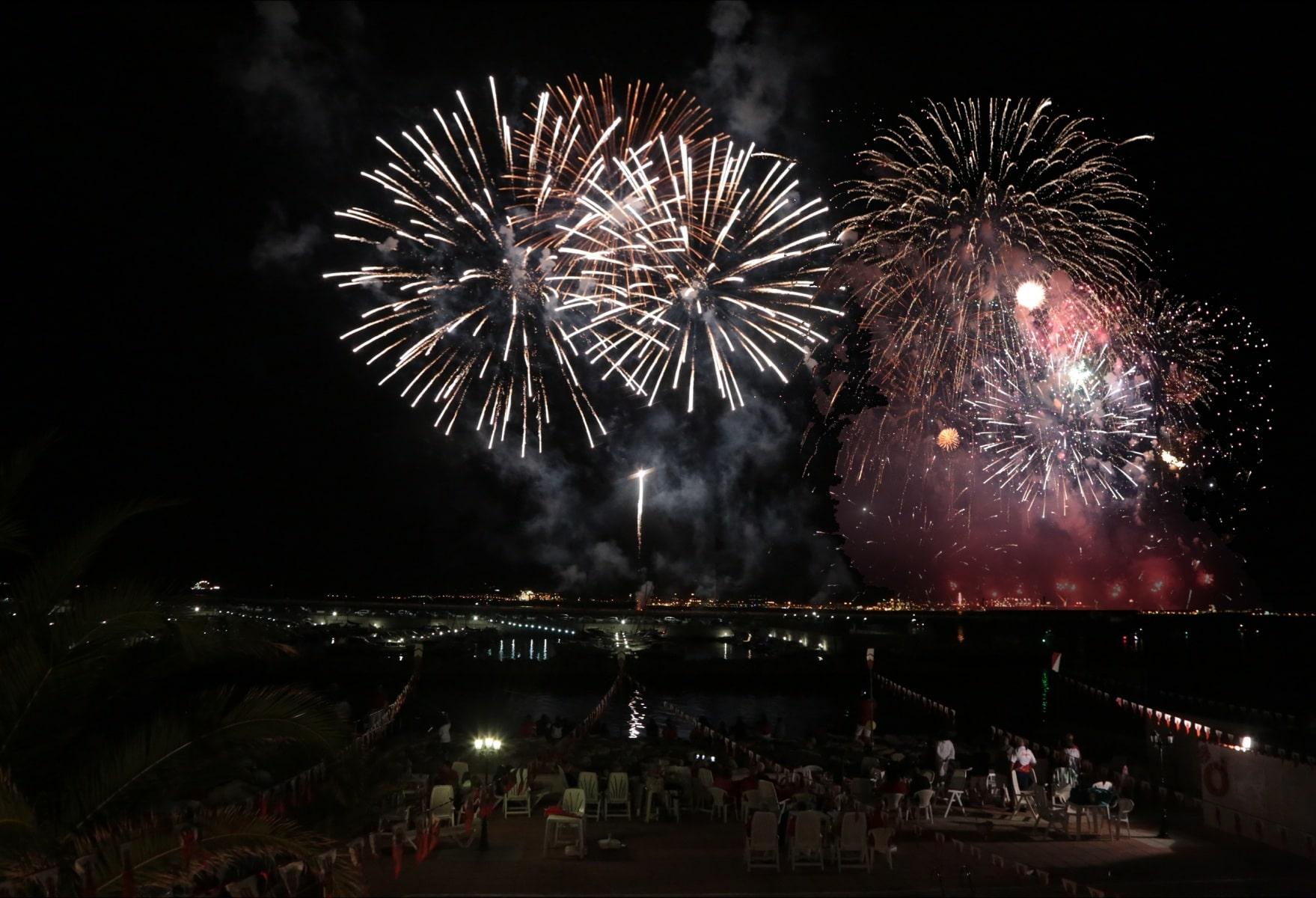 10-sep-2017-national-day-de-gibraltar_36354093173_o