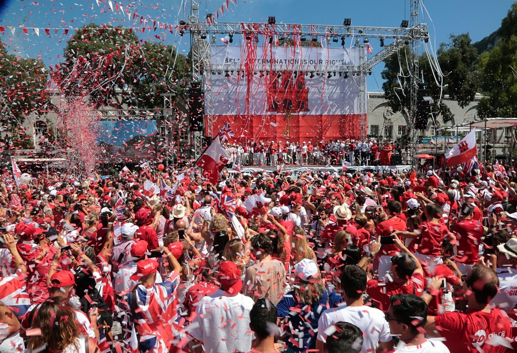 10-sep-2017-national-day-de-gibraltar_36354094083_o