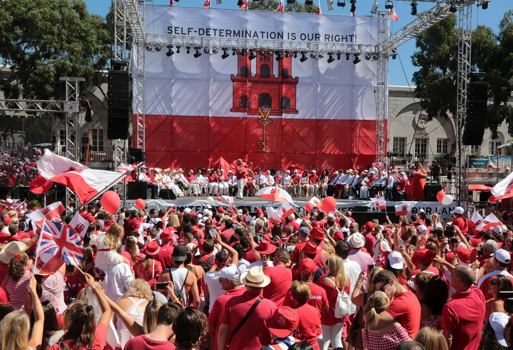 10-sep-2017-national-day-de-gibraltar_36354096123_o