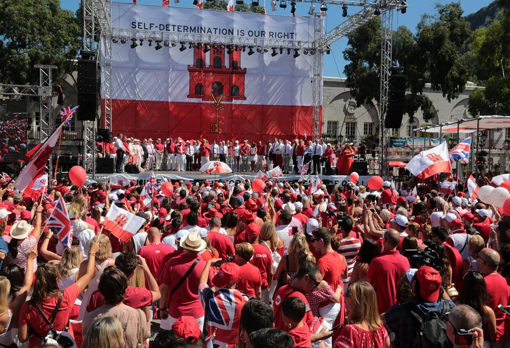 10-sep-2017-national-day-de-gibraltar_36354096473_o