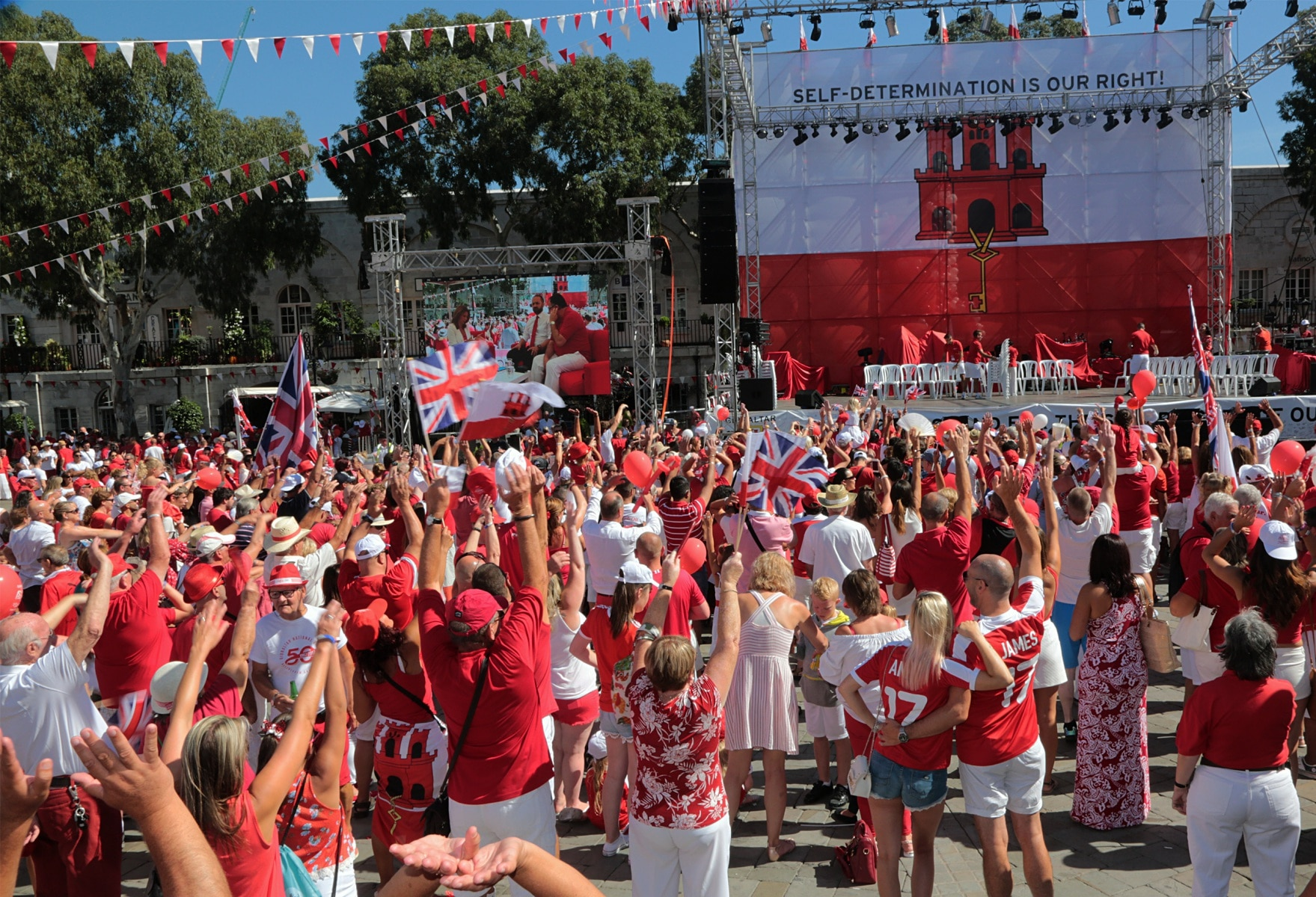 10-sep-2017-national-day-de-gibraltar_36354097203_o