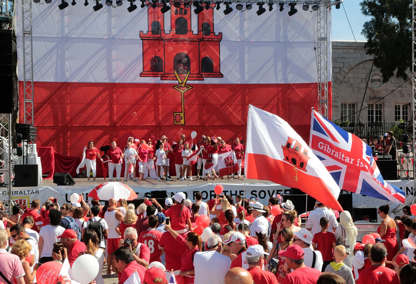 10-sep-2017-national-day-de-gibraltar_36354098553_o
