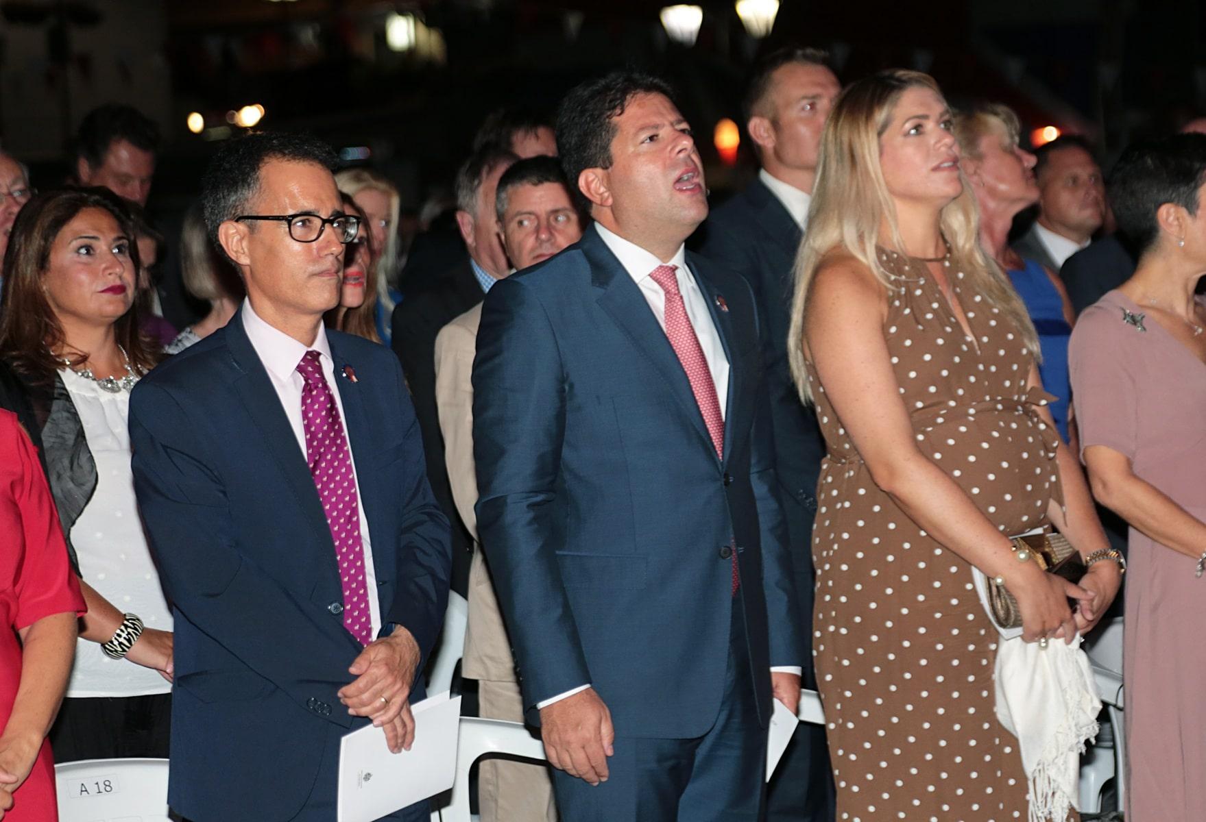 10-sep-2017-national-day-de-gibraltar_36770640490_o