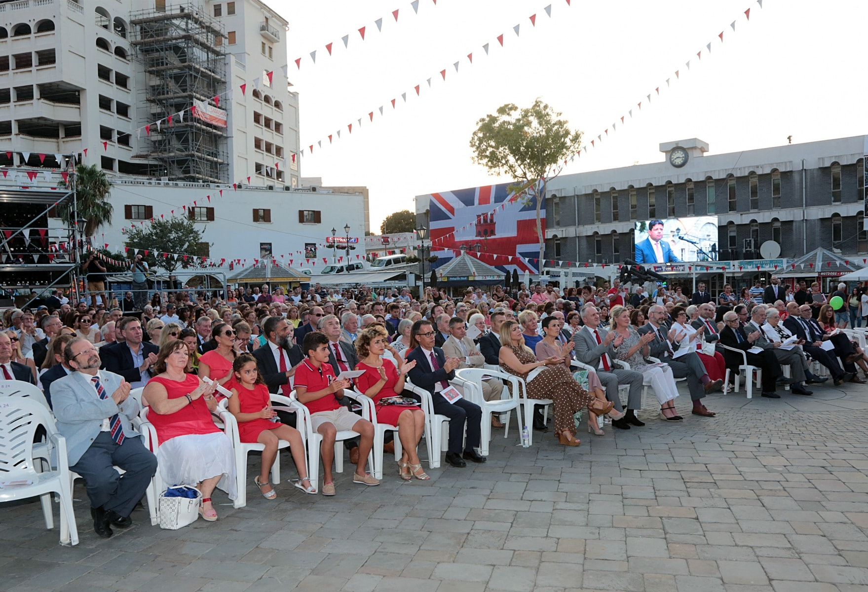 10-sep-2017-national-day-de-gibraltar_36770640990_o