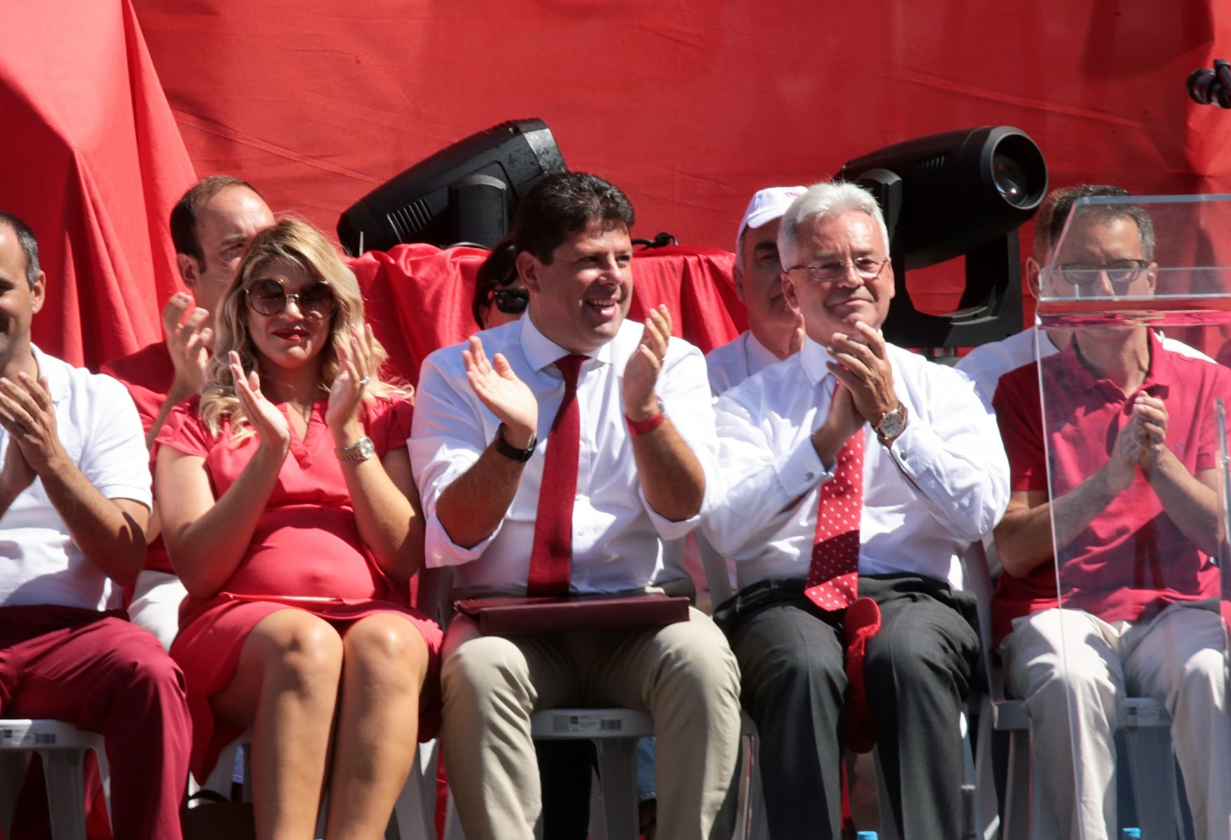 10-sep-2017-national-day-de-gibraltar_36770649990_o