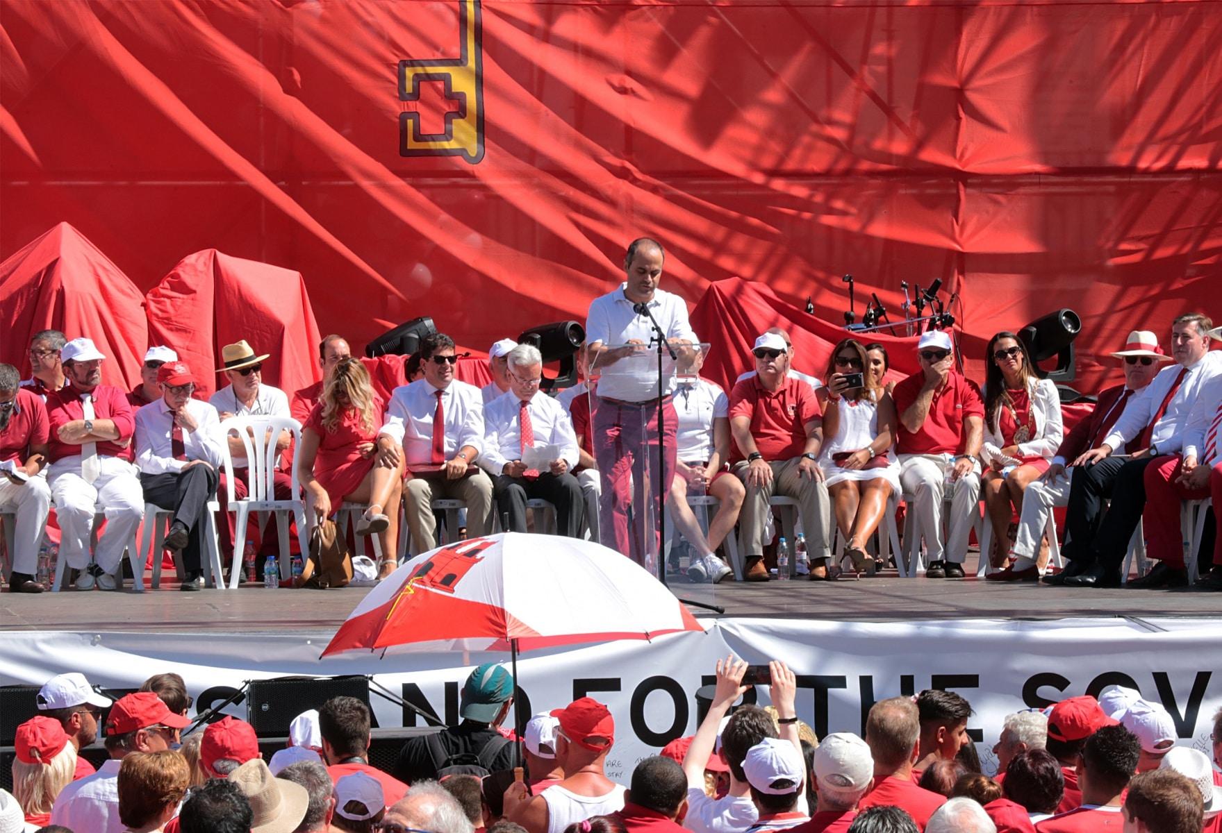 10-sep-2017-national-day-de-gibraltar_36770650640_o