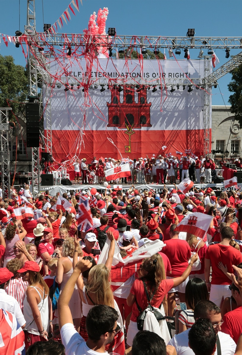 10-sep-2017-national-day-de-gibraltar_36770663330_o