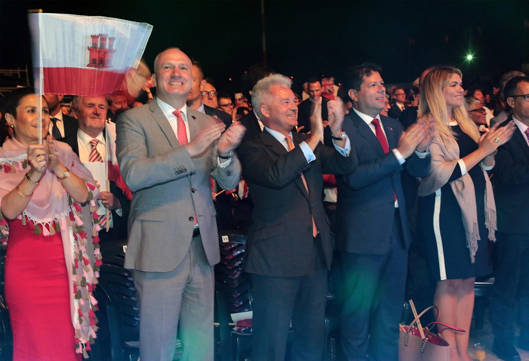10-sep-2017-national-day-de-gibraltar_36770668310_o