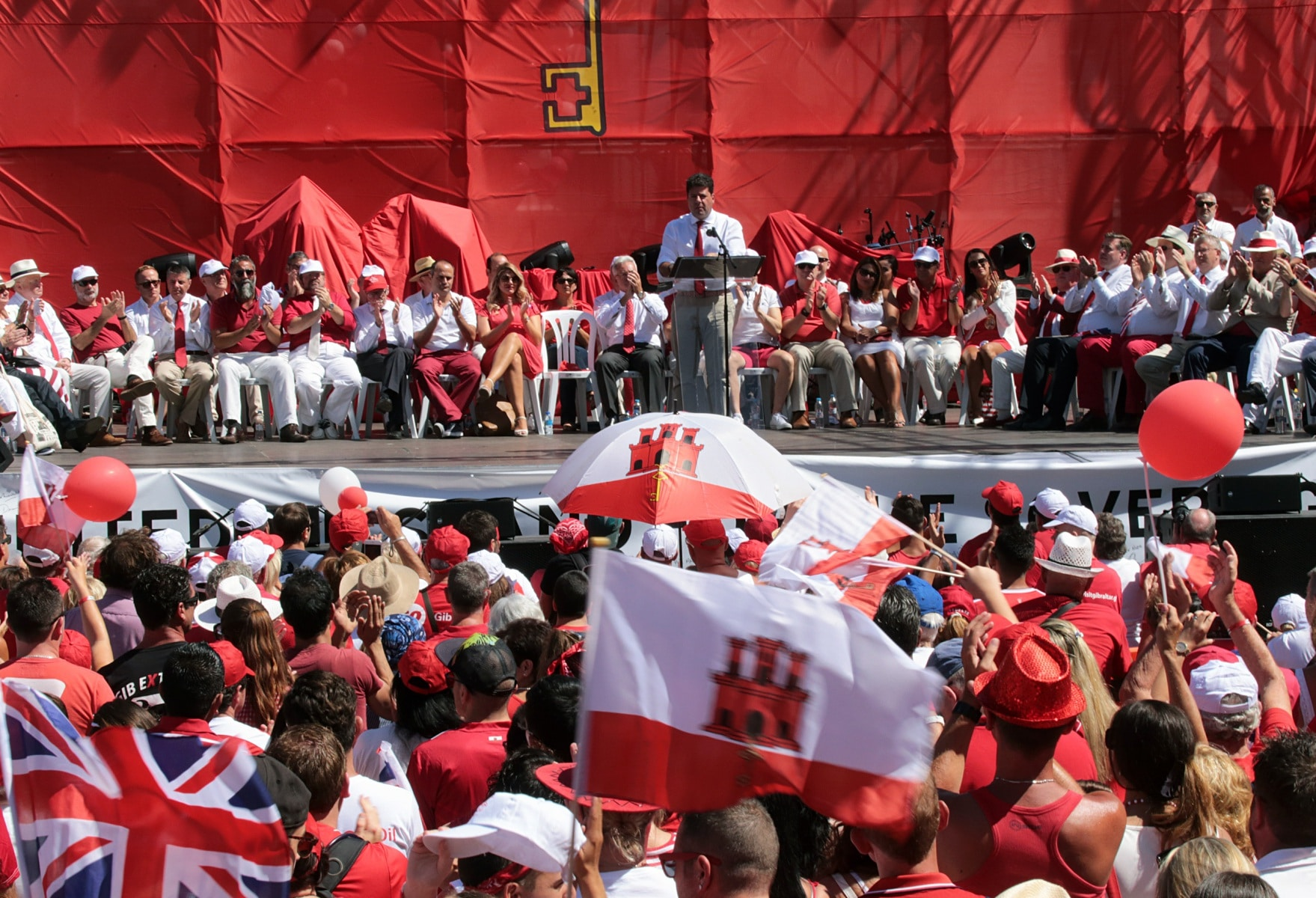 10-sep-2017-national-day-de-gibraltar_36978705376_o