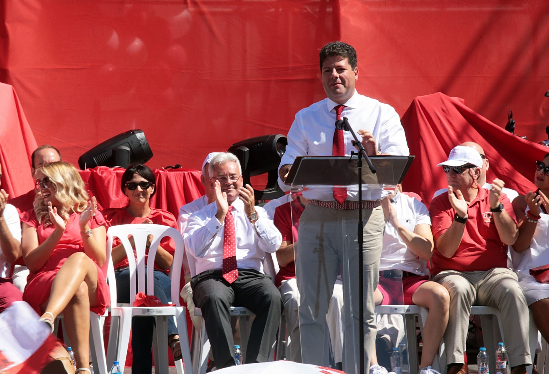 10-sep-2017-national-day-de-gibraltar_36978705546_o