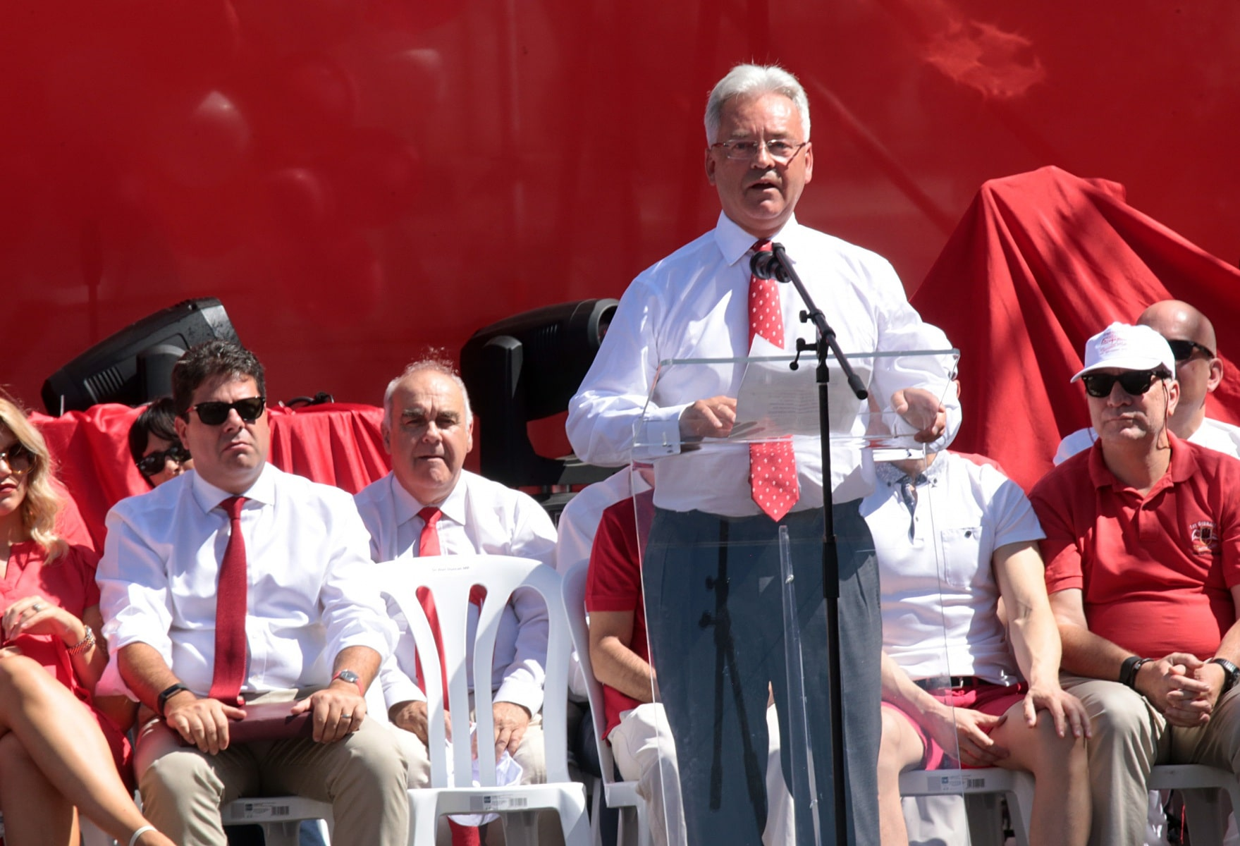 10-sep-2017-national-day-de-gibraltar_36978705916_o