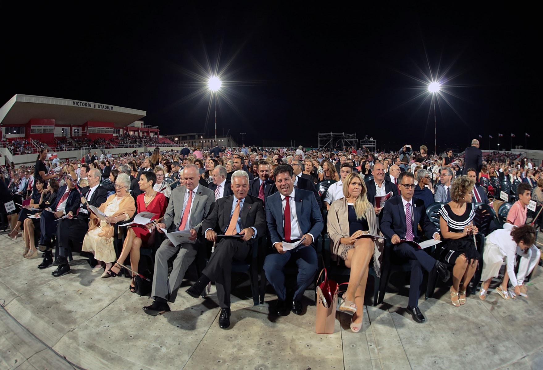 10-sep-2017-national-day-de-gibraltar_36978708946_o