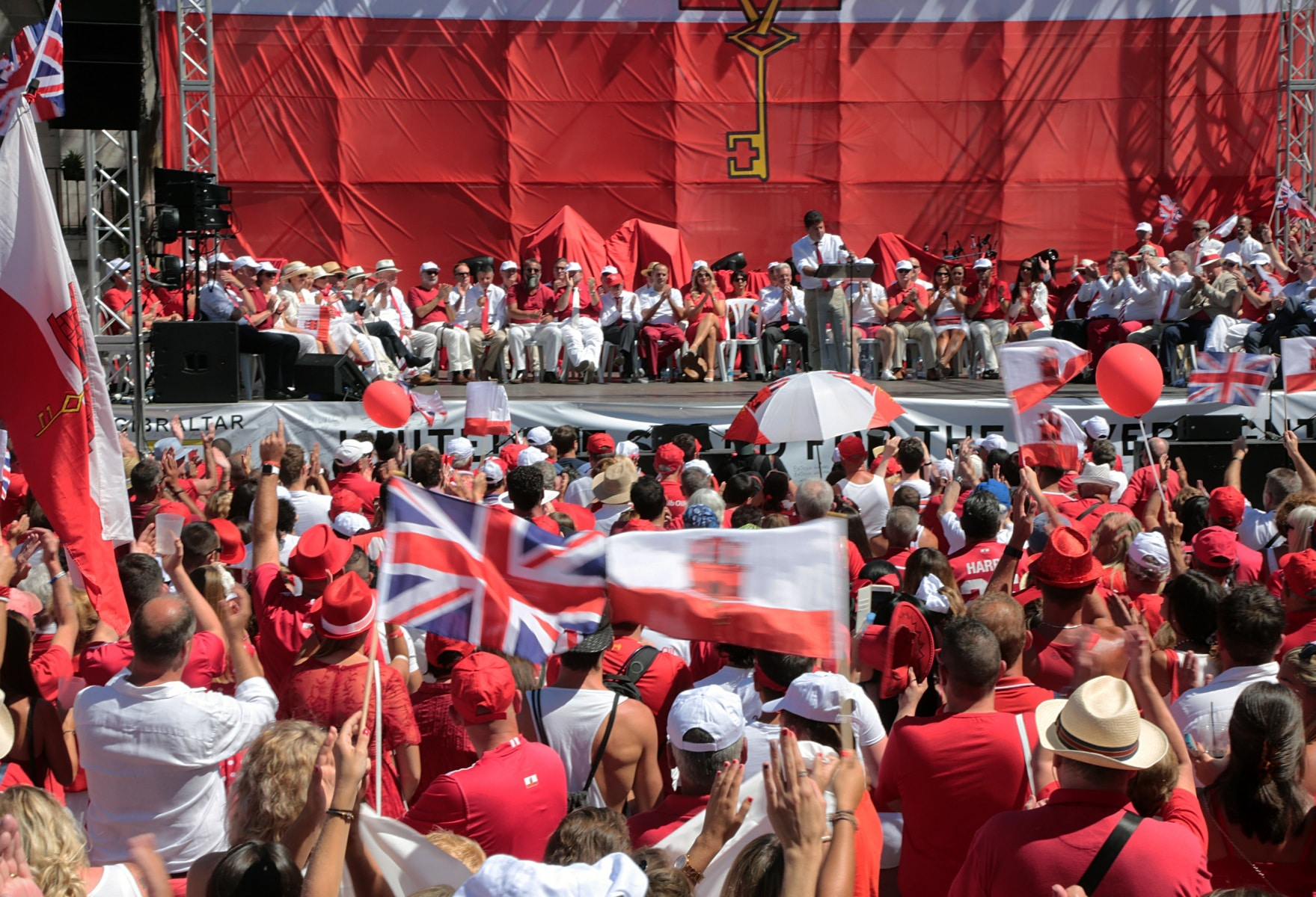 10-sep-2017-national-day-de-gibraltar_36978713046_o