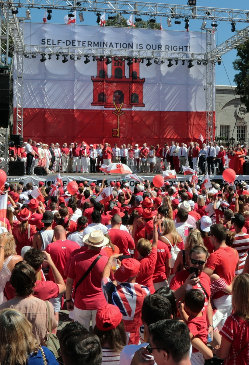 10-sep-2017-national-day-de-gibraltar_36978713646_o