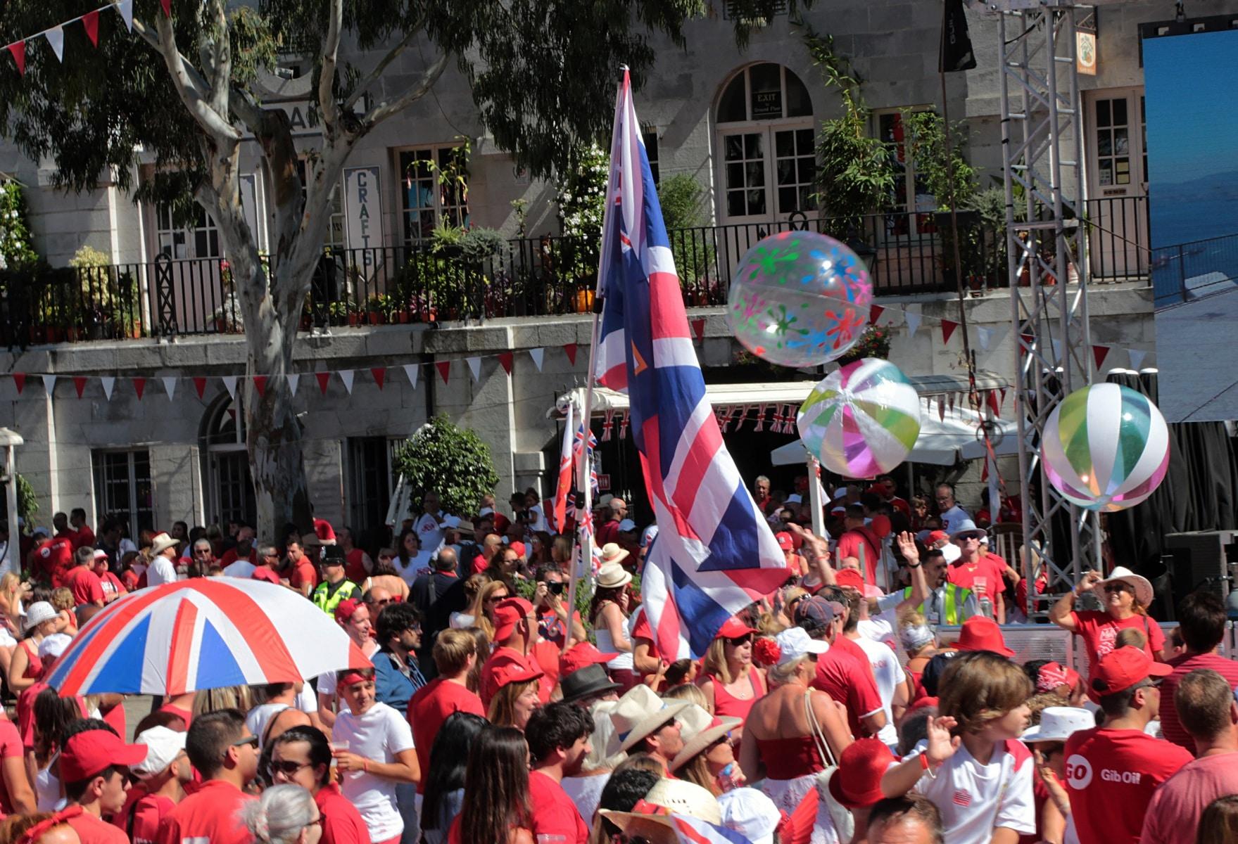 10-sep-2017-national-day-de-gibraltar_36978714186_o