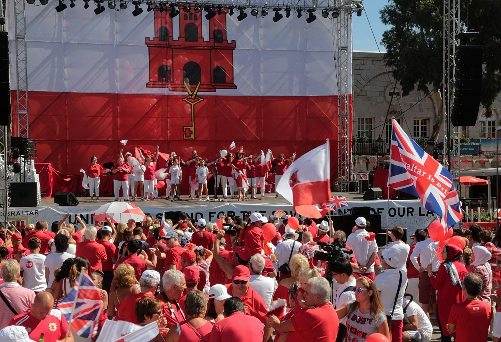 10-sep-2017-national-day-de-gibraltar_36978714326_o
