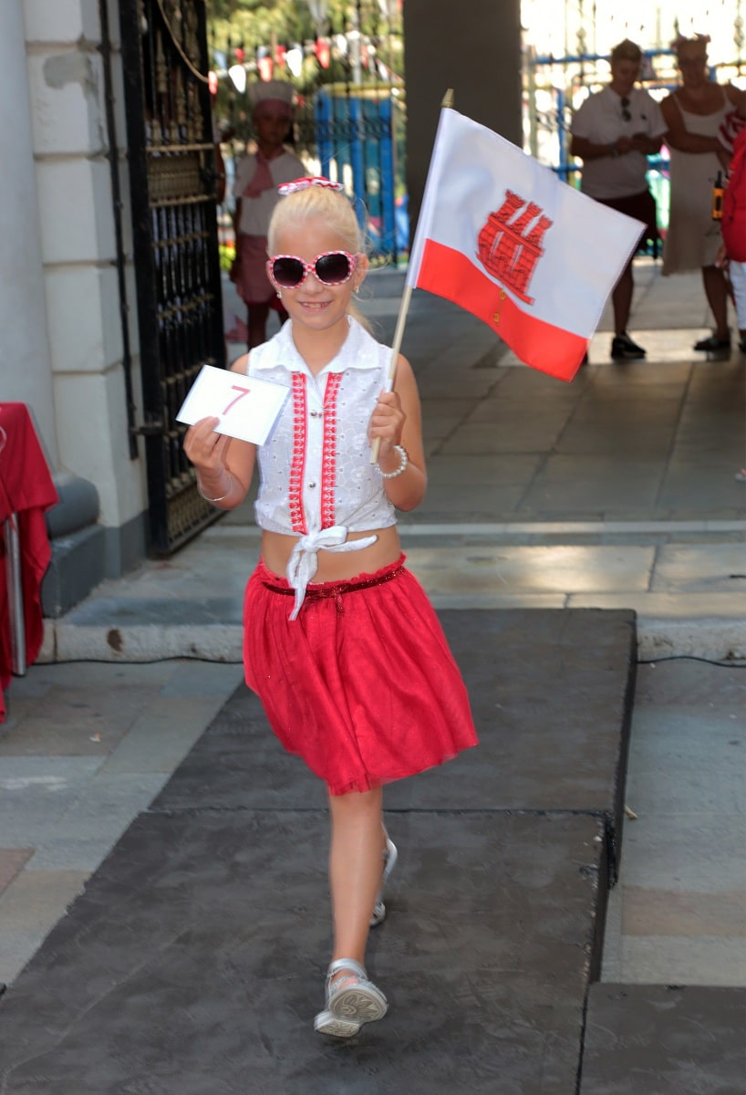 10-sep-2017-national-day-de-gibraltar_36978715216_o