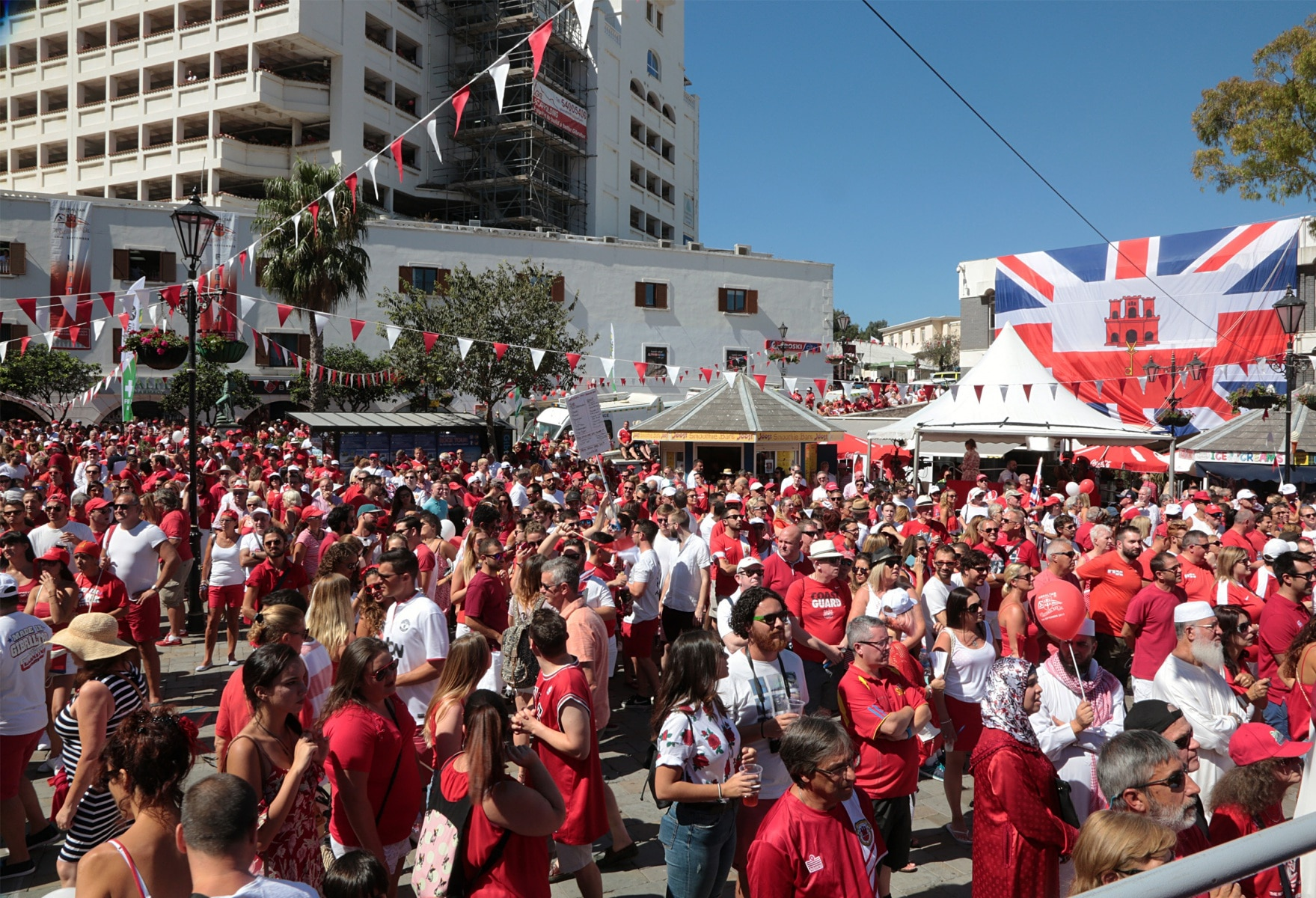 10-sep-2017-national-day-de-gibraltar_36996842742_o