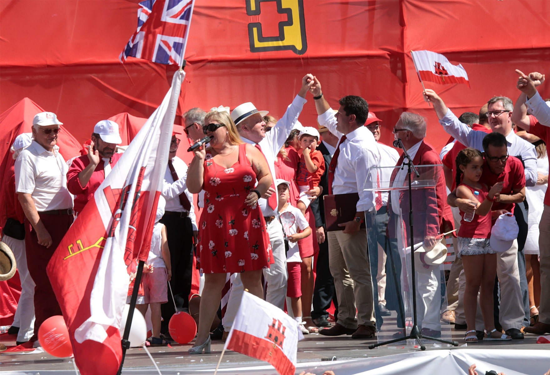10-sep-2017-national-day-de-gibraltar_37026131111_o