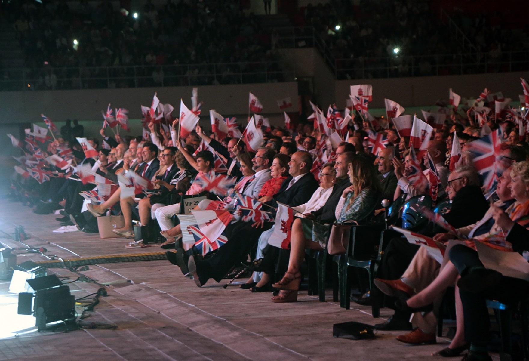 10-sep-2017-national-day-de-gibraltar_37026133161_o