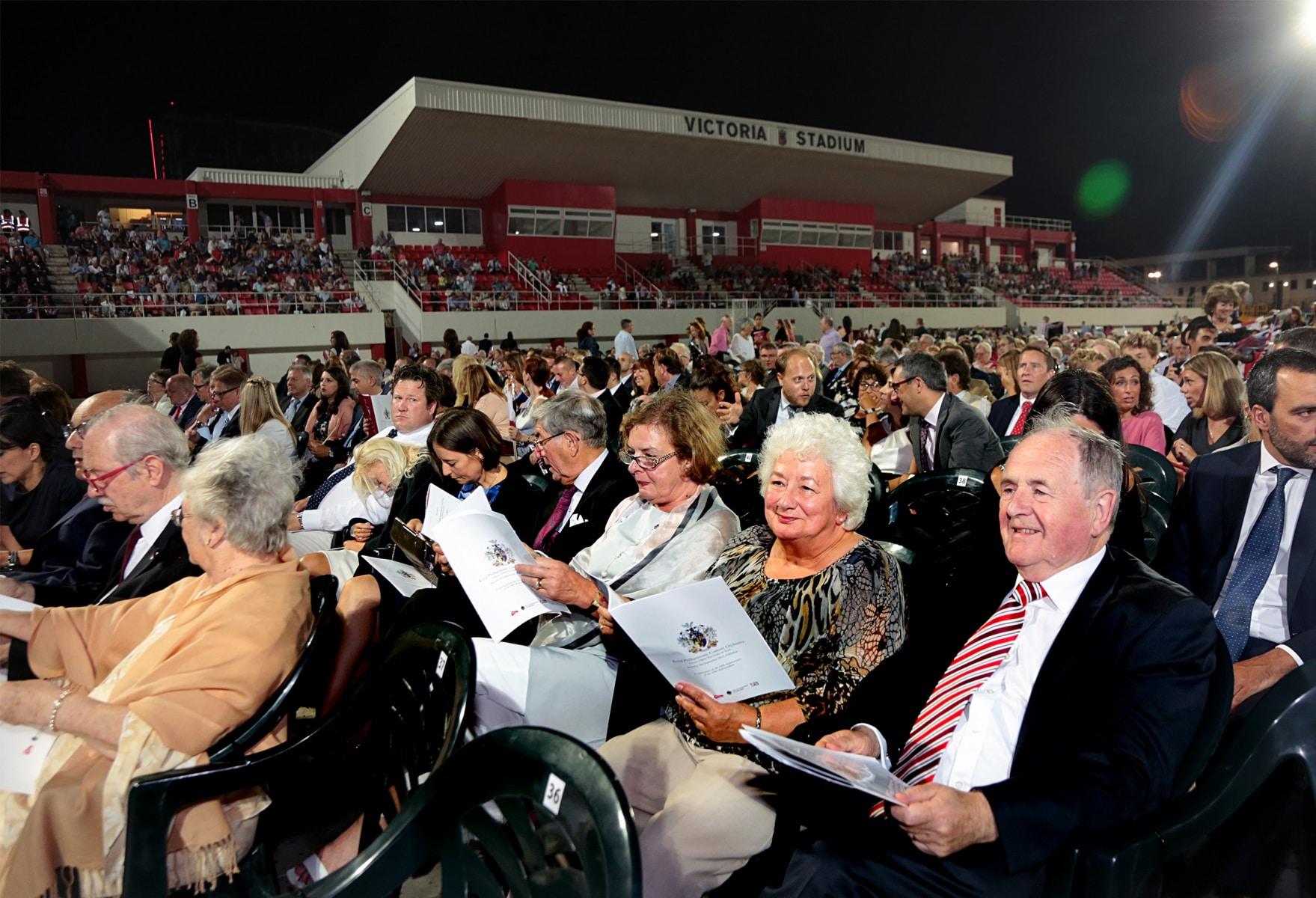 10-sep-2017-national-day-de-gibraltar_37026134081_o
