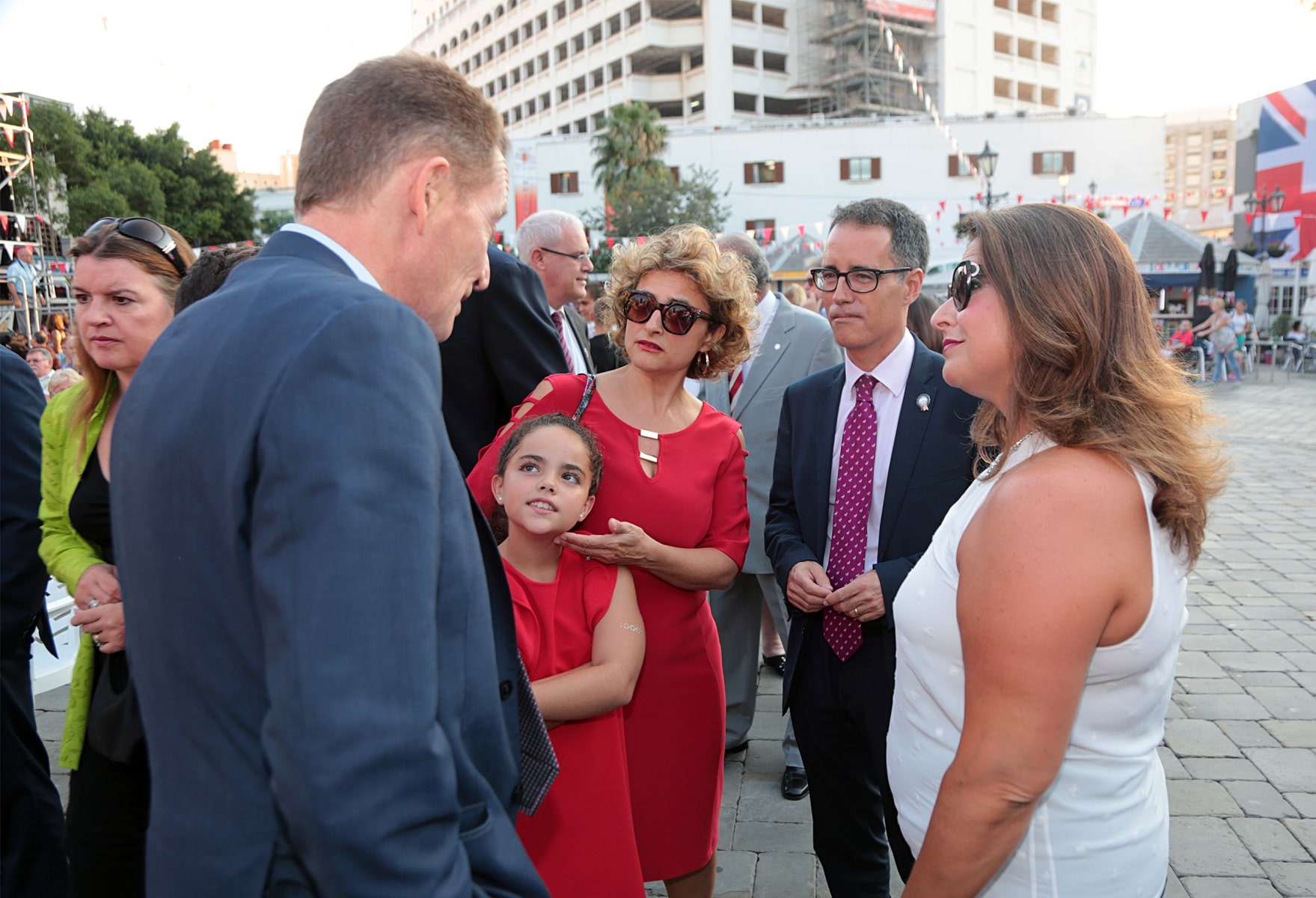 10-sep-2017-national-day-de-gibraltar_37026135351_o