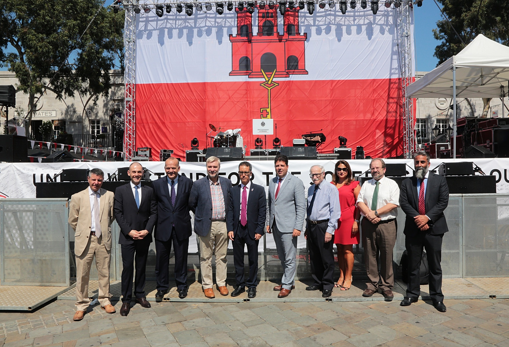 10-sep-2017-national-day-de-gibraltar_37026135481_o