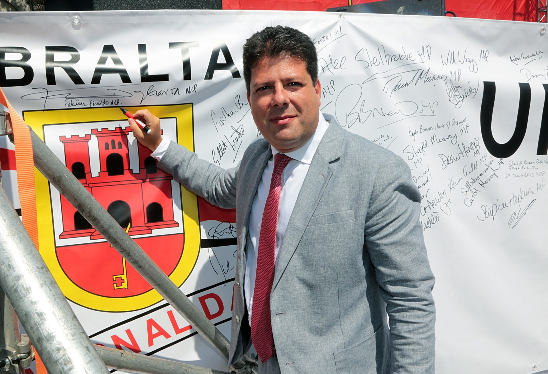10-sep-2017-national-day-de-gibraltar_37026135551_o
