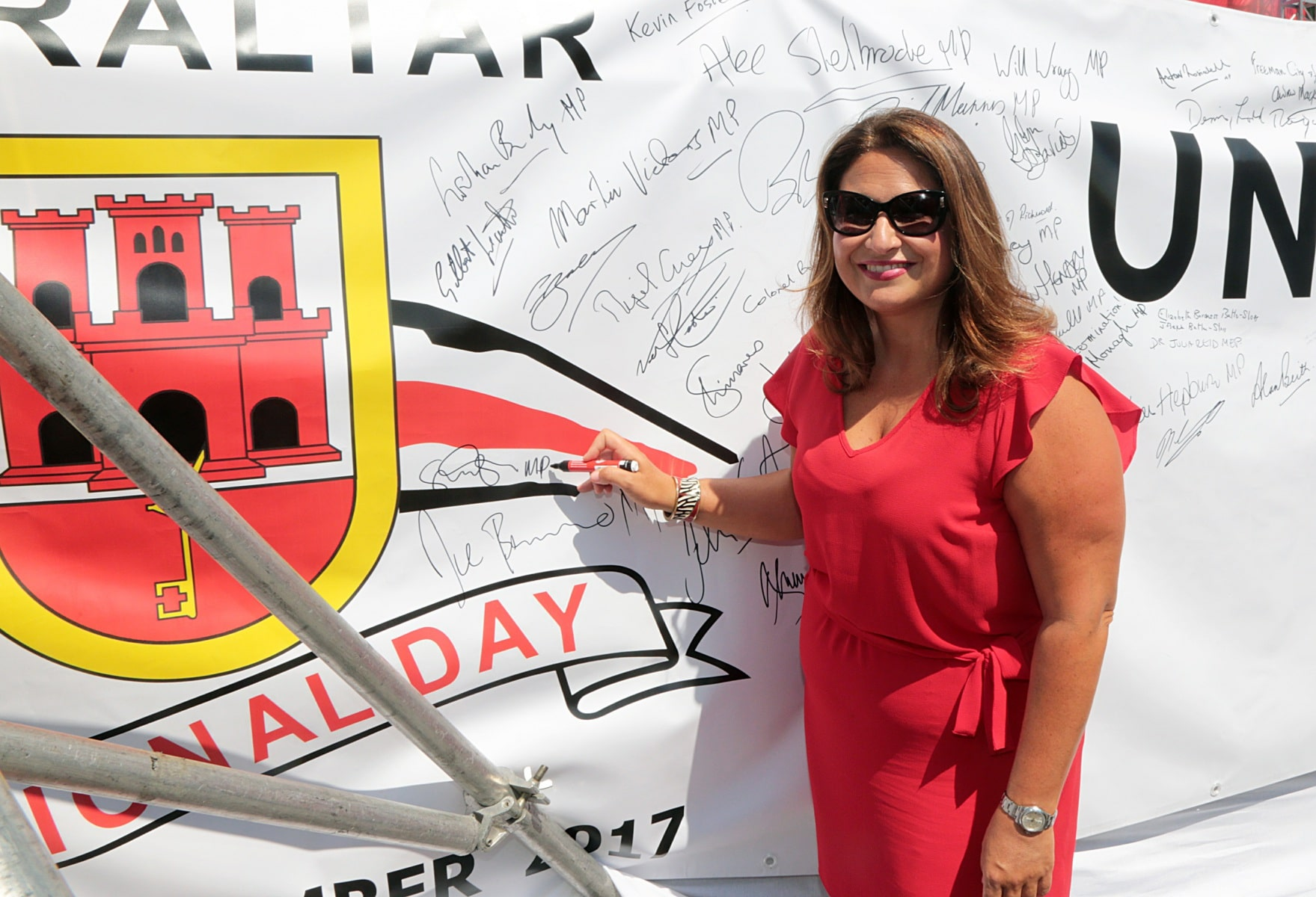 10-sep-2017-national-day-de-gibraltar_37026135641_o