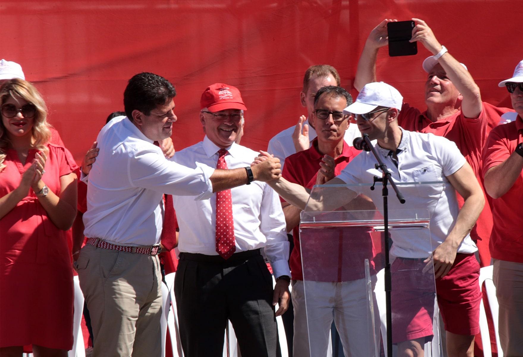 10-sep-2017-national-day-de-gibraltar_37026139761_o