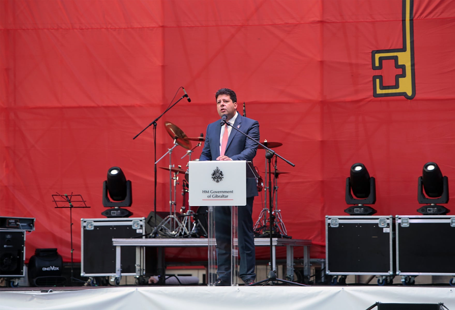 10-sep-2017-national-day-de-gibraltar_37026149991_o