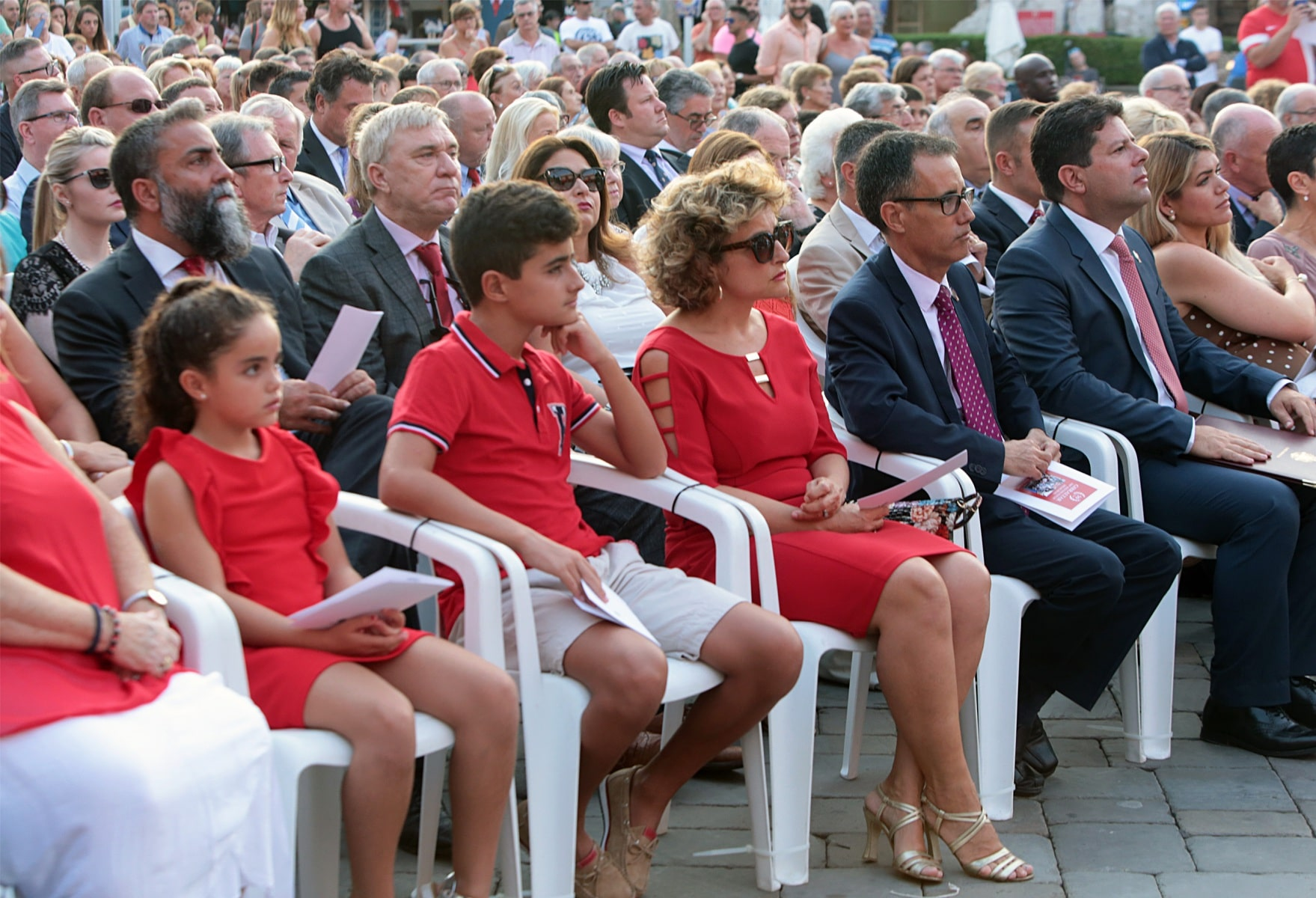 10-sep-2017-national-day-de-gibraltar_37026150951_o