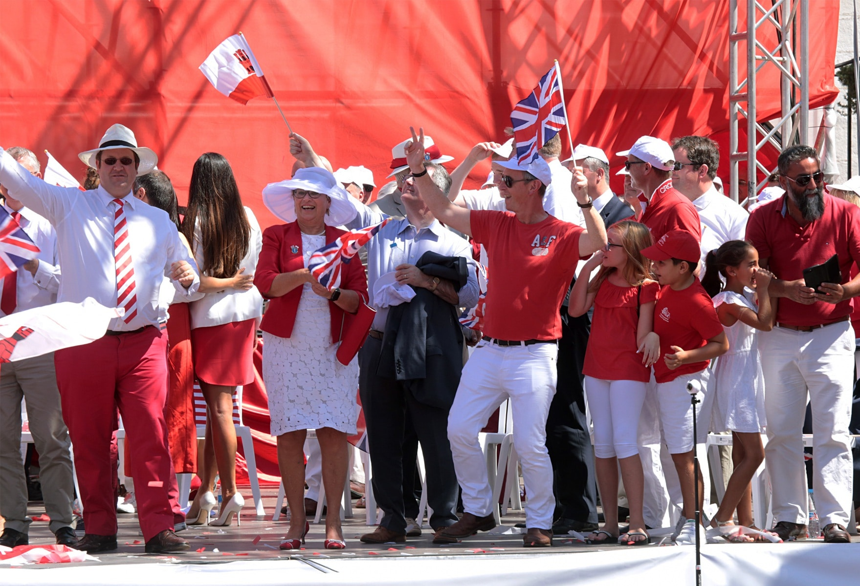 10-sep-2017-national-day-de-gibraltar_37168291225_o