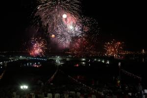 170910 National Day Fuegos Artificiales