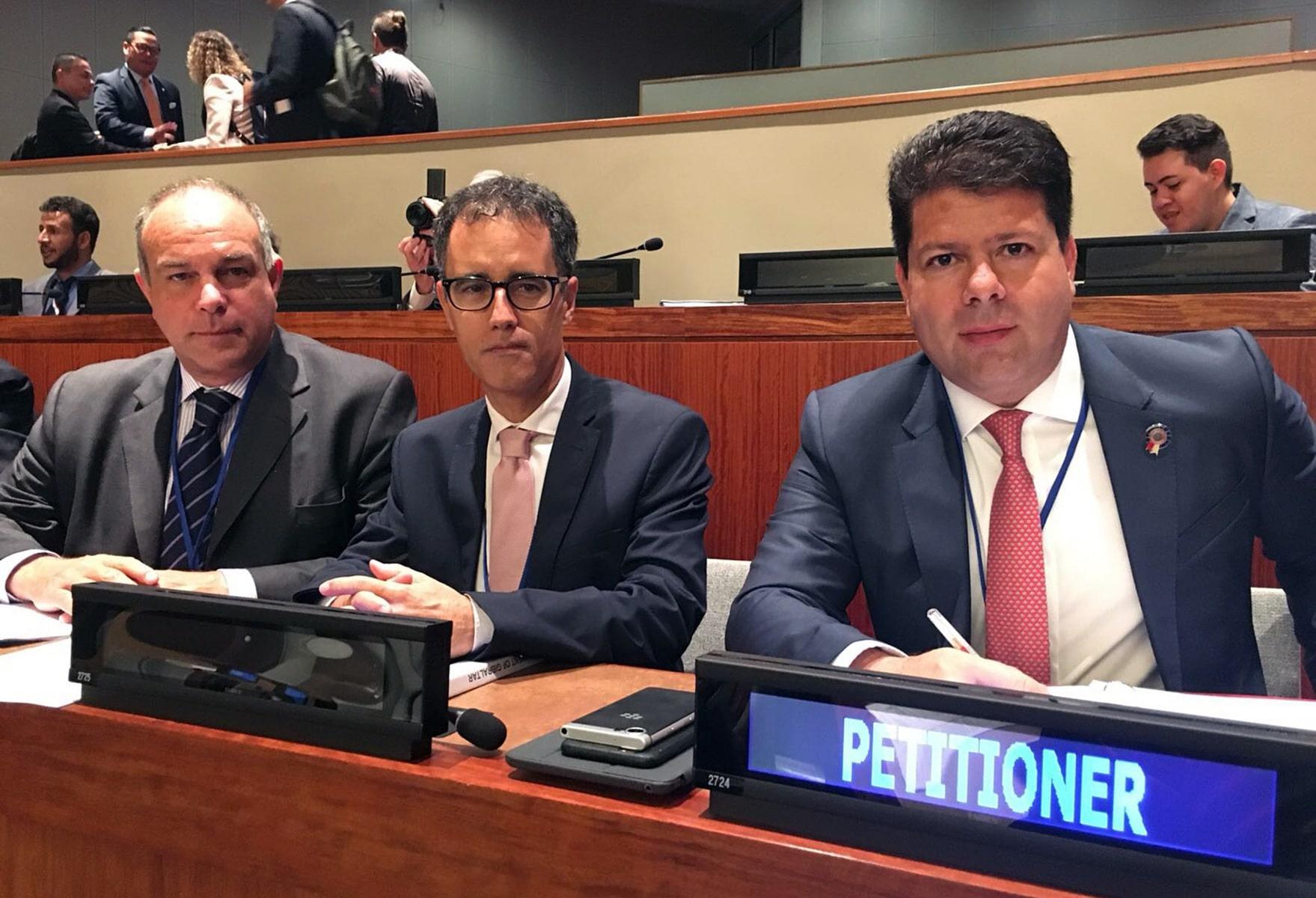 4-oct-2017-cm-y-representantes-de-gibraltar-en-cuarta-comisin-de-naciones-unidas-7_37398298410_o
