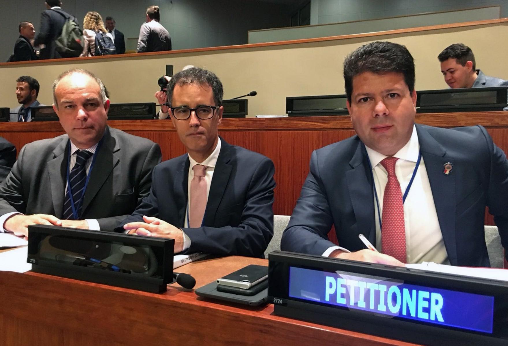 4-oct-2017-cm-y-representantes-de-gibraltar-en-cuarta-comisin-de-naciones-unidas-8_23803453188_o