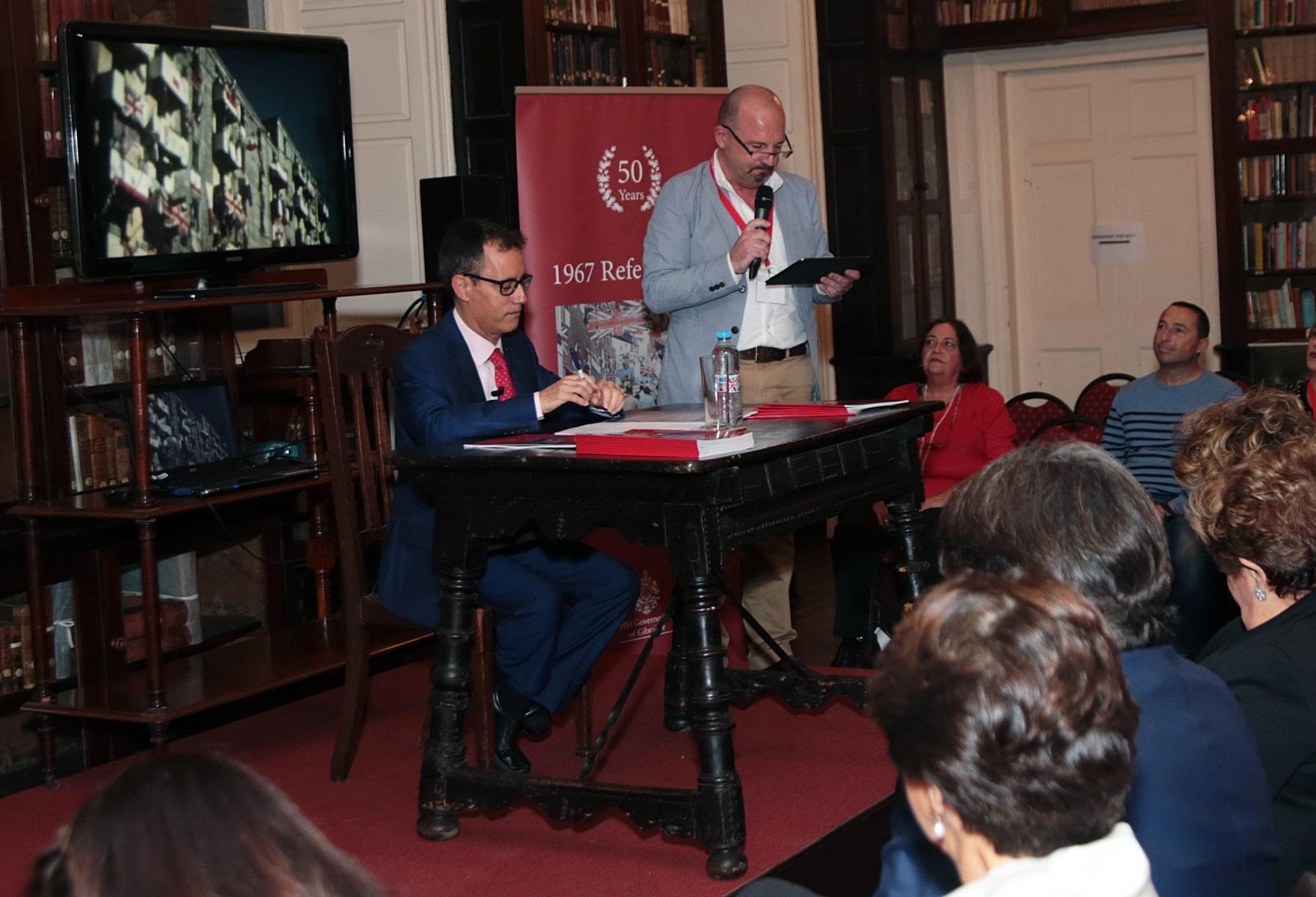 16-a-19-nov-2017-festival-internacional-de-literatura-gibunco-de-gibraltar-120_38547058011_o