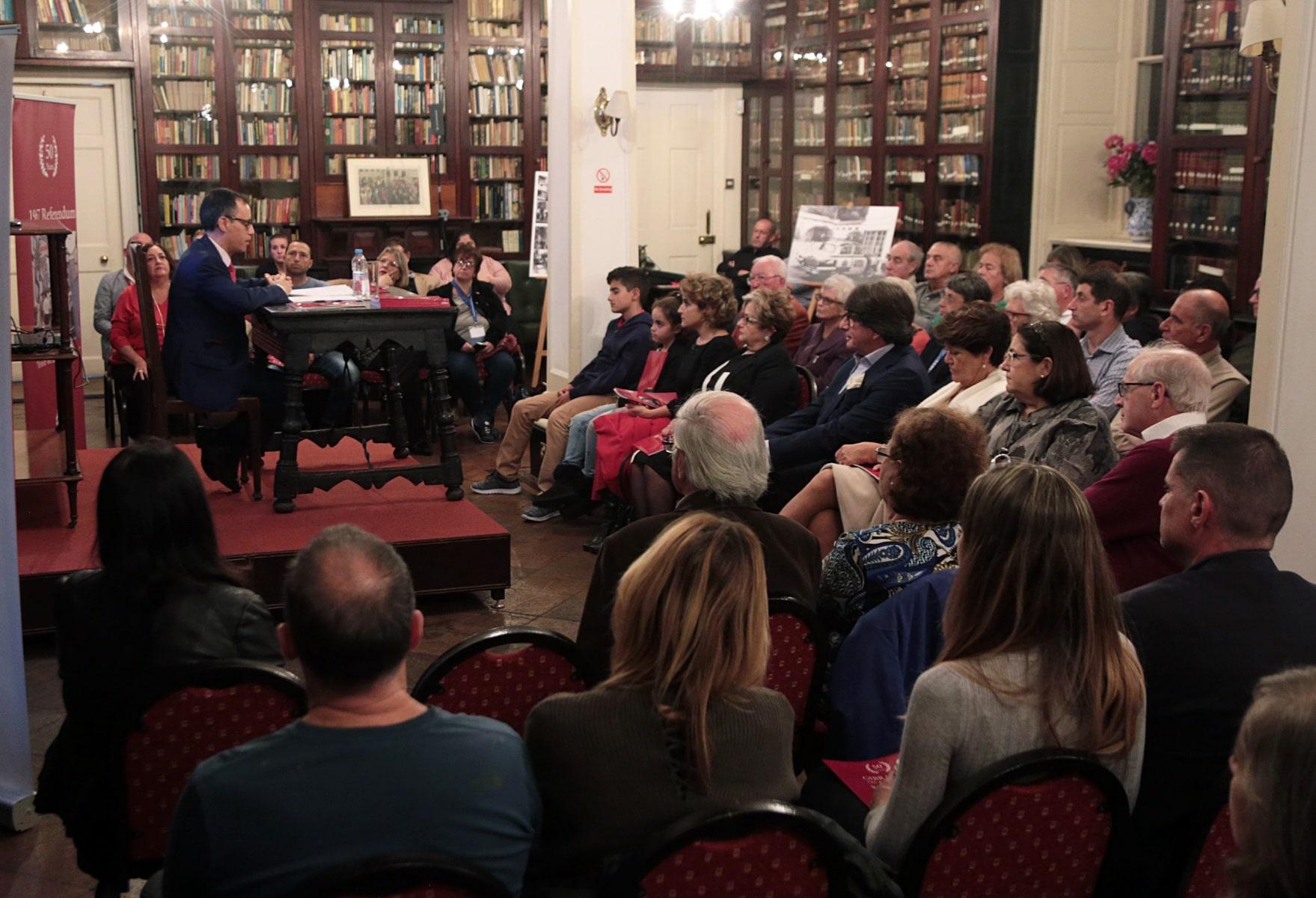 16-a-19-nov-2017-festival-internacional-de-literatura-gibunco-de-gibraltar-125_37830945784_o