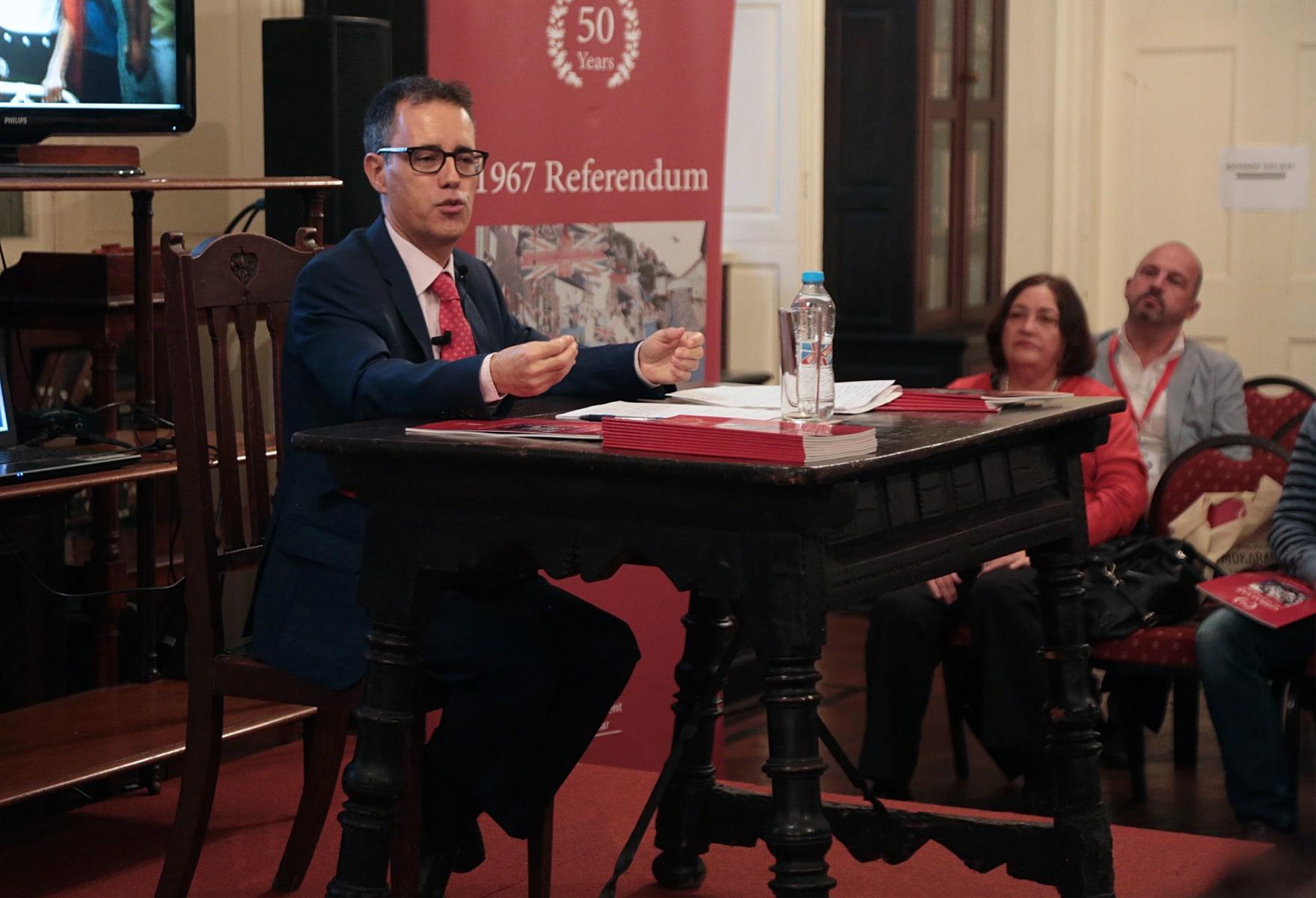 16-a-19-nov-2017-festival-internacional-de-literatura-gibunco-de-gibraltar-128_24674712258_o