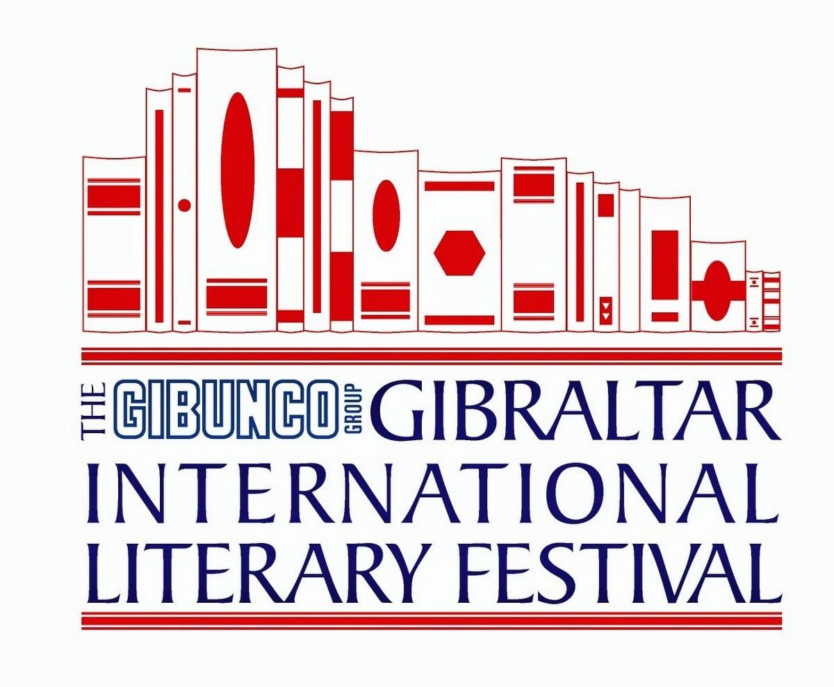 16-a-19-nov-2017-festival-internacional-de-literatura-gibunco-de-gibraltar-129_26771239019_o