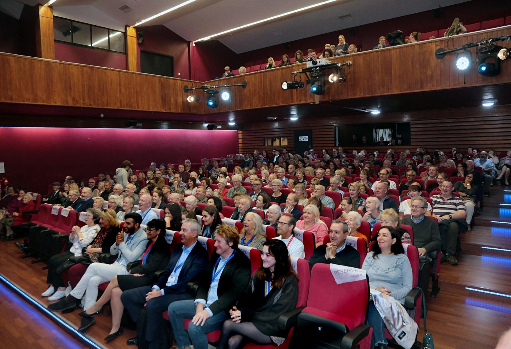 16-a-19-nov-2017-festival-internacional-de-literatura-gibunco-de-gibraltar-139_38547035801_o